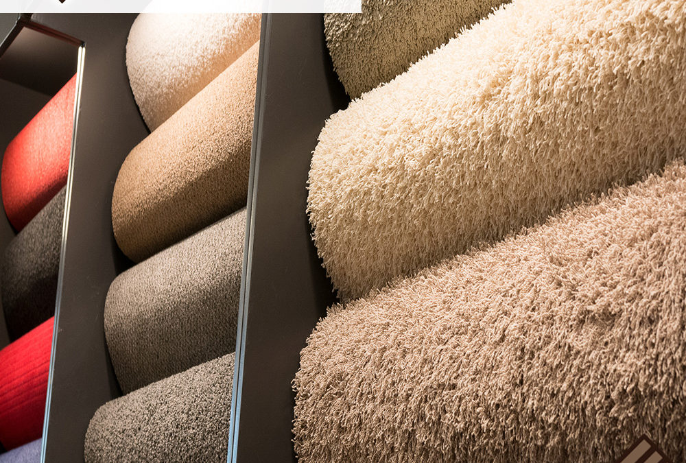 What You Should Know Before You Buy Carpet