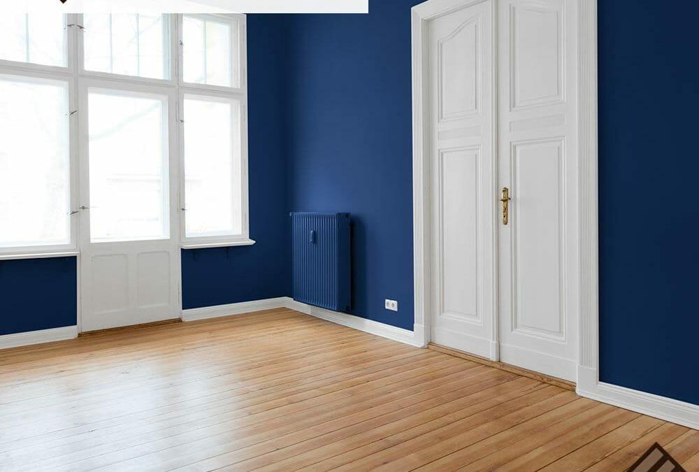 What Happens During Hardwood Floor Restoration?