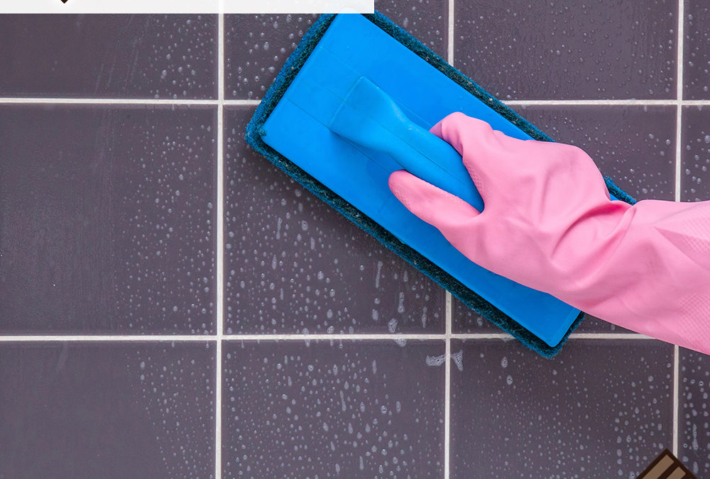 Tile Care & Maintenance