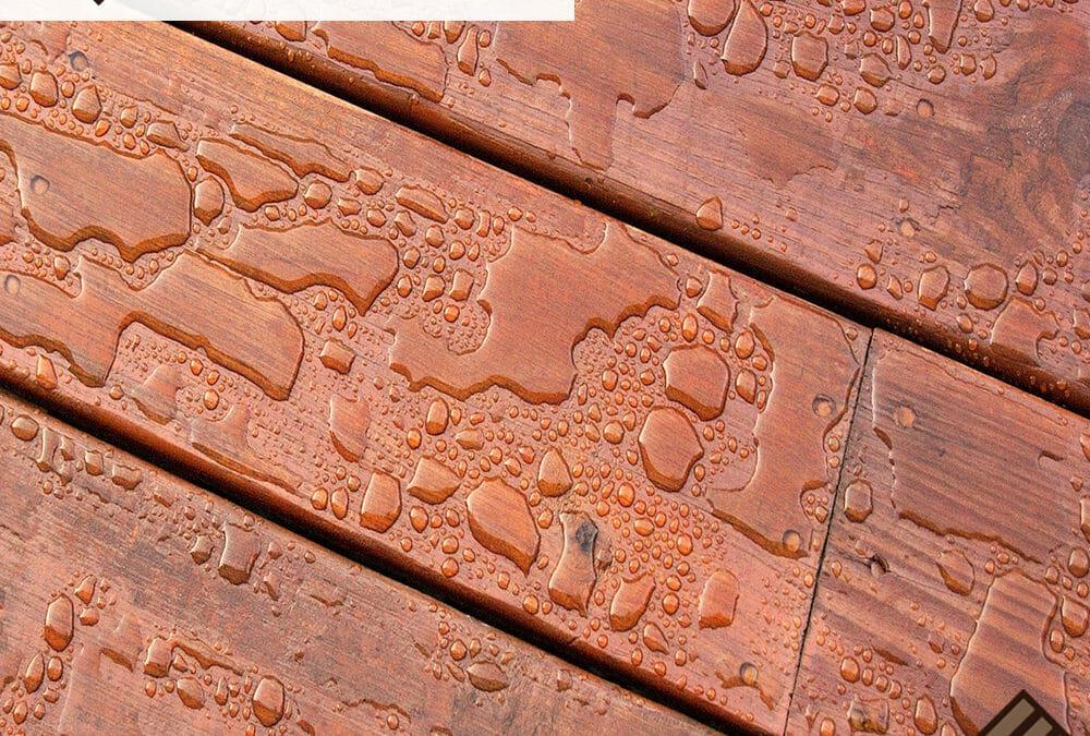 7 Tips for Cleaning Hardwood Floors