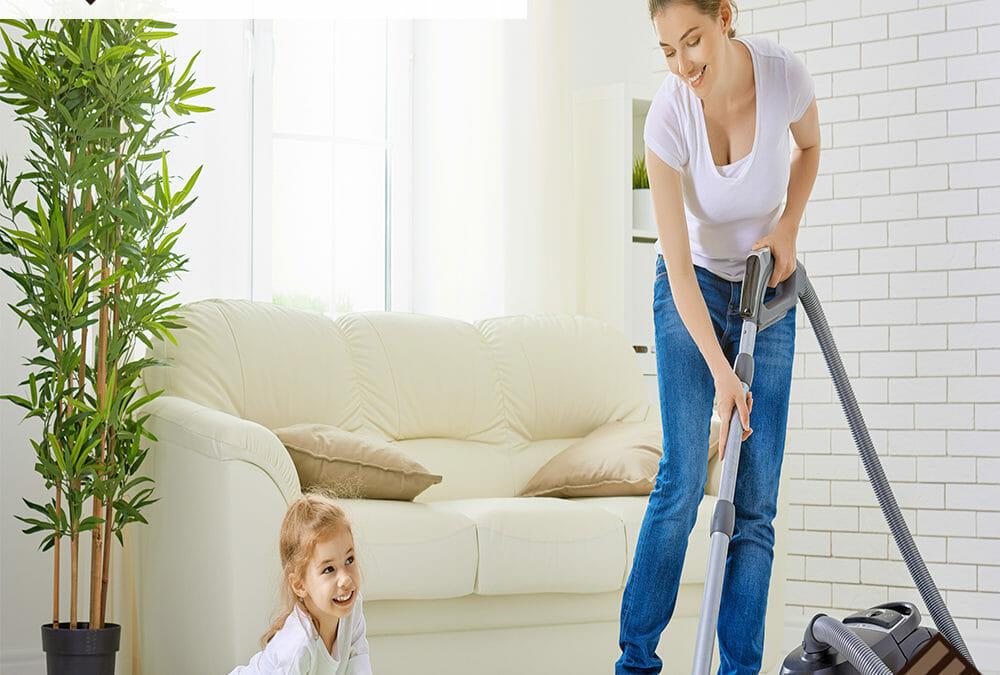 Marble Floor Polishing: 4 Tips