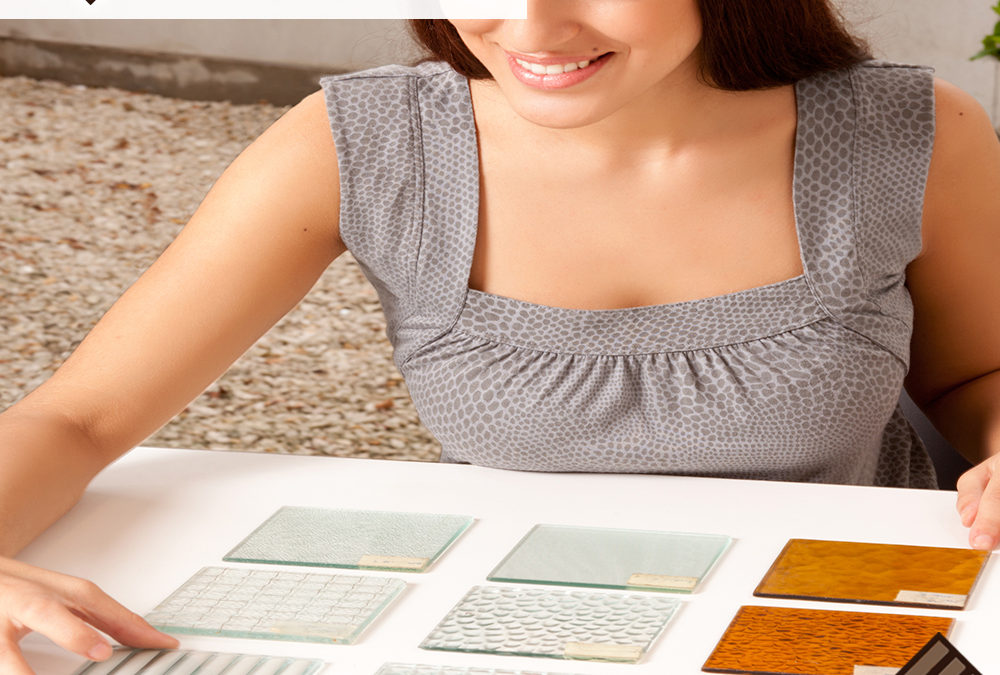 How to Select the Right Floor Tiles