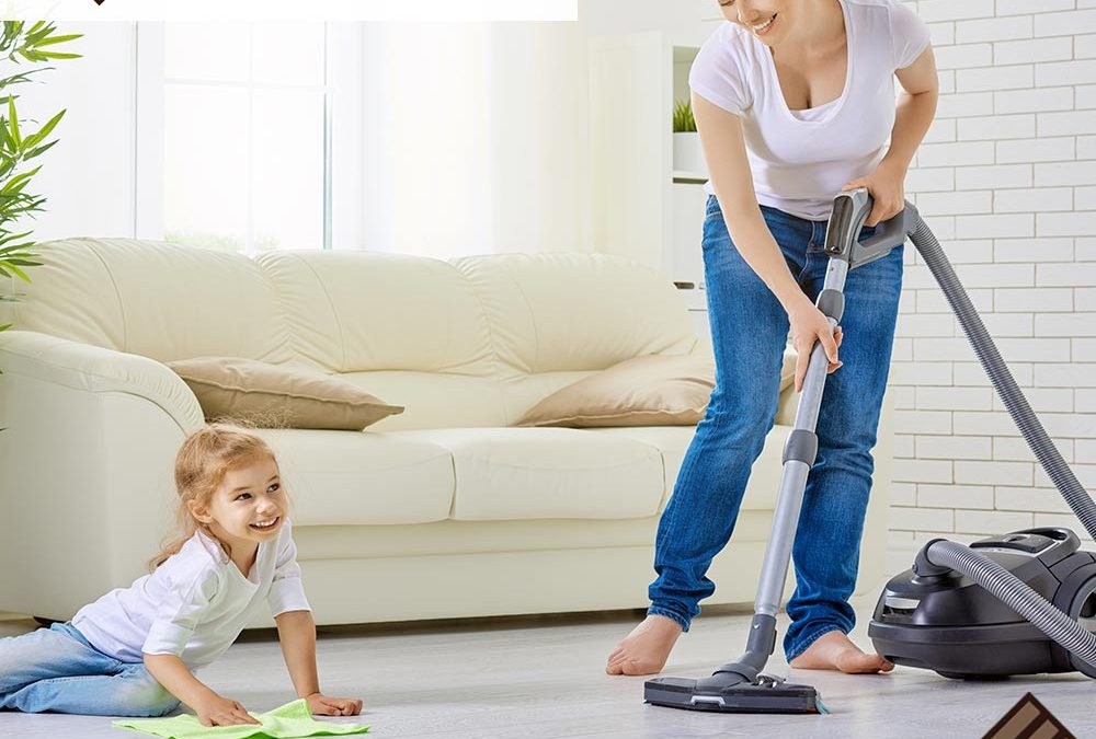 5 Slate Cleaning Tips To Restore Your Slate Flooring