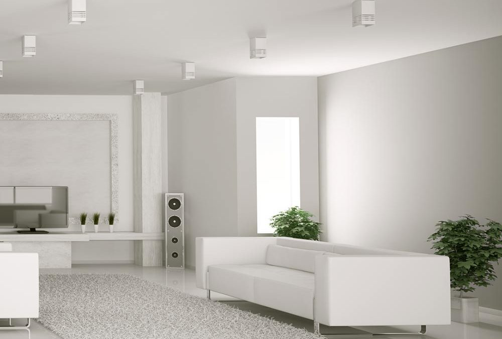 Tips for Cleaning and Caring for Your Marble Floors