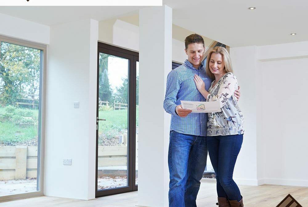 Before Buying Hardwood Floors: 4 Basic Considerations