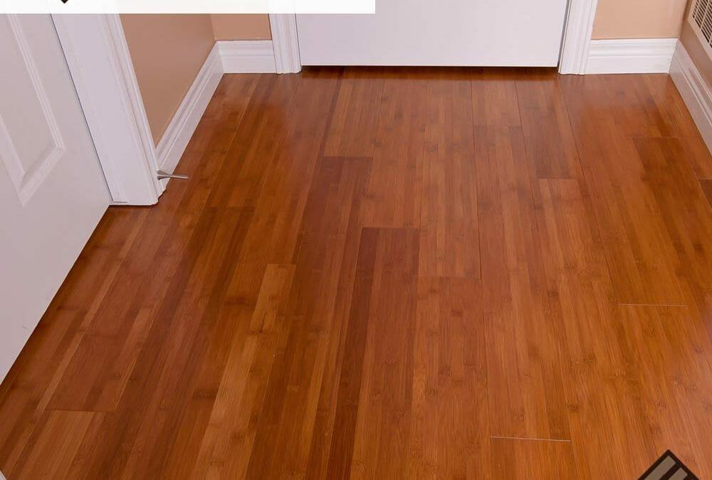 Engineered Hardwood vs. Solid Hardwood Flooring: Which to Choose?
