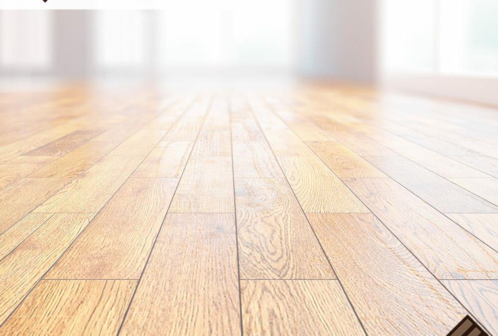 Choosing a Floor
