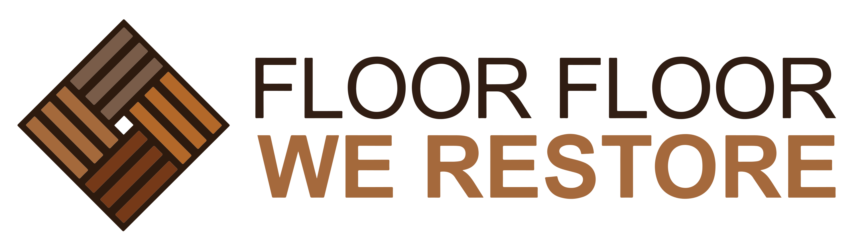 FloorFloorWeRestore