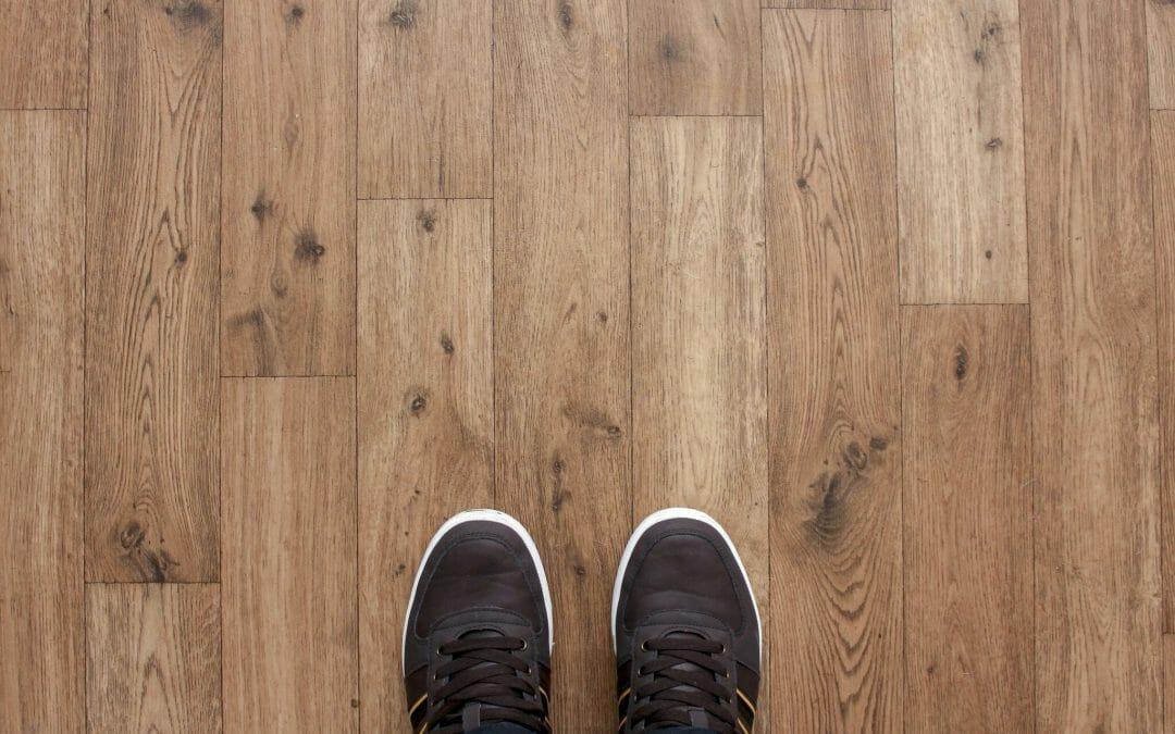 The Impact of Humidity on Hardwood Floors